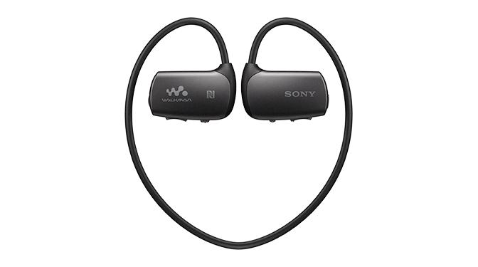 Инструкция Sony Nwz-ws615 - фото 9