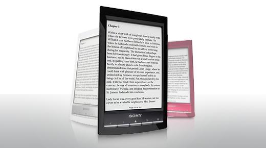 "Prst1 digital book reader user manual prs-t1 | readerâ""¢ user."