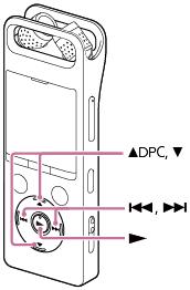 PCM-A10 이미지