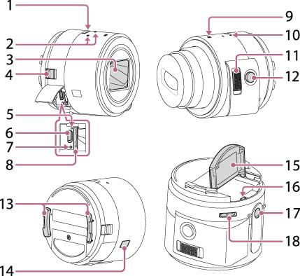 Fine Manuale Internazionale Delle Parti 706 Turtiketic Cf Wiring 101 Cajosaxxcnl