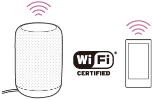 how to set up gogole wifi