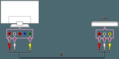 Kompozit kapcsolat 703bd7017b