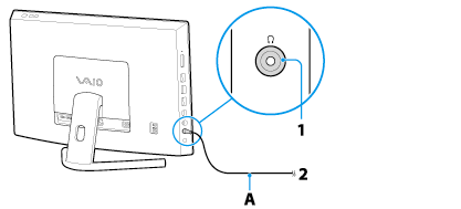 wiring diagram hdmi home theater with 05 on T3098343 Connect koss ks4102 home theater system further Pioneer Car Sound System additionally Home Theatre Projector Wiring Diagram likewise USB To HDMI furthermore Home Theatre Wiring Diagram.