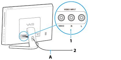 Projeto Profissional Para Line Array   2 Alto Falantes De 15 Polegadas further X  Inter  Circuit Diagram further 390657063720 likewise 03 also Jensen Vm9510 Wiring Harness Diagram. on sony audio